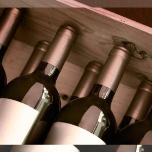 Selezioni di Vini in Offerta